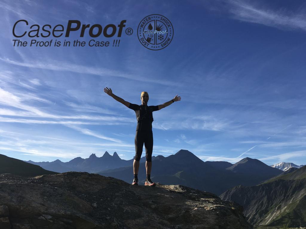 caseproof pro.001