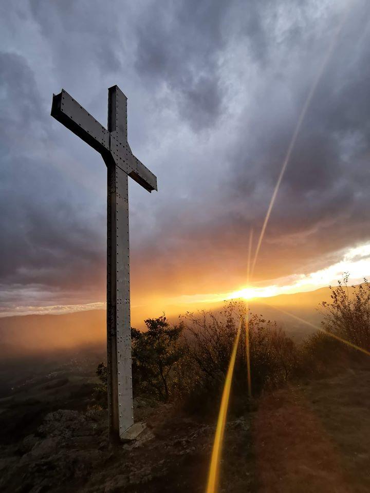 croix de rochefort beaujolais