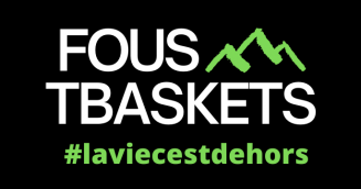 foustbaskets